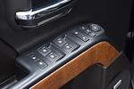 2017 Silverado 1500 Double Cab 4x4,  Pickup #M45908A - photo 13