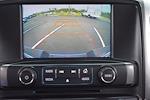 2017 Silverado 1500 Double Cab 4x4,  Pickup #M45908A - photo 22