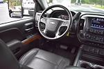 2017 Silverado 1500 Double Cab 4x4,  Pickup #M45908A - photo 26