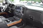 2017 Silverado 1500 Double Cab 4x4,  Pickup #M45908A - photo 30