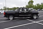 2017 Silverado 1500 Double Cab 4x4,  Pickup #M45908A - photo 9