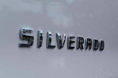 2015 Chevrolet Silverado 1500 Crew Cab 4x4, Pickup #M73728B - photo 29
