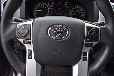 2019 Toyota Tundra Crew Cab 4x4, Pickup #M84974A - photo 16