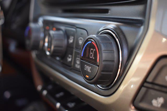 2018 Chevrolet Silverado 1500 Crew Cab 4x2, Pickup #P18543 - photo 32