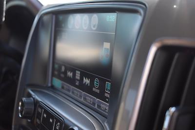 2018 Chevrolet Silverado 1500 Crew Cab 4x2, Pickup #P18543 - photo 31