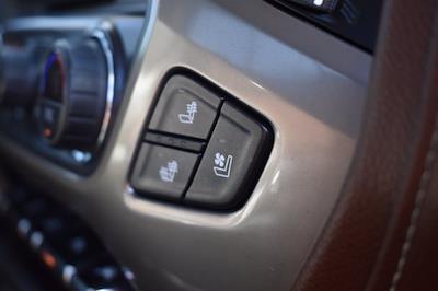 2018 Chevrolet Silverado 1500 Crew Cab 4x2, Pickup #P18543 - photo 33