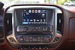 2018 Chevrolet Silverado 1500 Crew Cab 4x2, Pickup #P18543 - photo 20