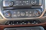 2018 Chevrolet Silverado 1500 Crew Cab 4x2, Pickup #P18543 - photo 22