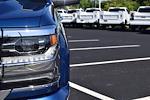 2018 Chevrolet Silverado 1500 Crew Cab 4x2, Pickup #P18543 - photo 35