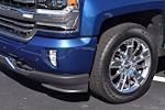 2018 Chevrolet Silverado 1500 Crew Cab 4x2, Pickup #P18543 - photo 9