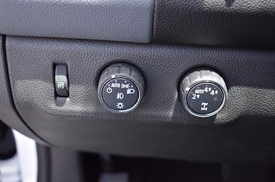 2021 Chevrolet Colorado Crew Cab 4x4, Pickup #PS11666 - photo 15