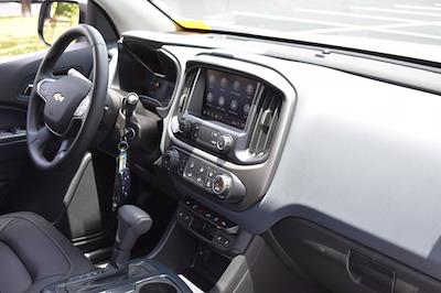 2021 Chevrolet Colorado Crew Cab 4x4, Pickup #PS11666 - photo 28