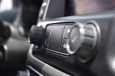 2021 Chevrolet Colorado Crew Cab 4x4, Pickup #PS11666 - photo 30