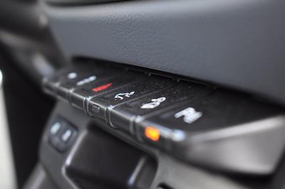 2021 Chevrolet Colorado Crew Cab 4x4, Pickup #PS11666 - photo 32