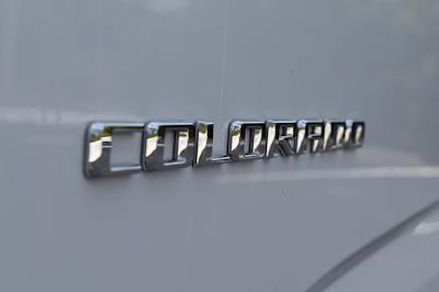 2021 Chevrolet Colorado Crew Cab 4x4, Pickup #PS11666 - photo 37