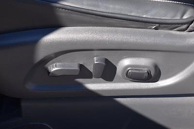 2018 Nissan Titan XD Crew Cab 4x4, Pickup #SA37855 - photo 13