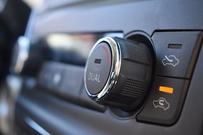 2018 Nissan Titan XD Crew Cab 4x4, Pickup #SA37855 - photo 28