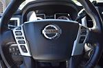 2018 Nissan Titan XD Crew Cab 4x4, Pickup #SA37855 - photo 15