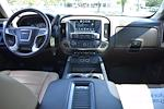 2017 Sierra 1500 Crew Cab 4x4,  Pickup #X33366B - photo 25