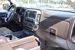 2017 Sierra 1500 Crew Cab 4x4,  Pickup #X33366B - photo 30