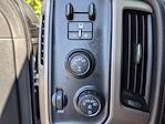 2018 GMC Sierra 1500 Crew Cab 4x4, Pickup #X38894 - photo 20