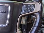 2018 GMC Sierra 1500 Crew Cab 4x4, Pickup #X38894 - photo 22