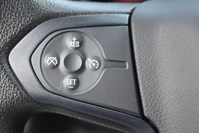2018 Silverado 1500 Crew Cab 4x4,  Pickup #X99714 - photo 21