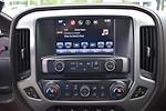 2016 GMC Sierra 1500 Crew Cab 4x4, Pickup #XH27604A - photo 18
