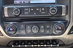 2018 Sierra 1500 Crew Cab 4x4,  Pickup #XH92843 - photo 23