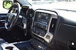 2018 Sierra 1500 Crew Cab 4x4,  Pickup #XH92843 - photo 30