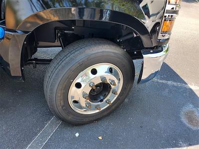 2020 Silverado 5500 Regular Cab DRW 4x2,  Knapheide Platform Body #T201033 - photo 6