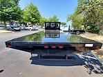 2020 Silverado 5500 Regular Cab DRW 4x2,  Knapheide Platform Body #T201033 - photo 12