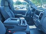 2020 Silverado 5500 Regular Cab DRW 4x2,  Knapheide Platform Body #T201033 - photo 9