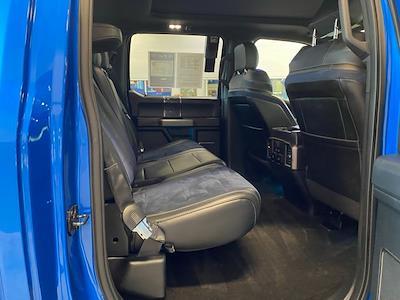 2019 F-150 SuperCrew Cab 4x4,  Pickup #10369R - photo 22