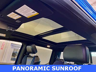 2019 F-150 SuperCrew Cab 4x4,  Pickup #10369R - photo 5