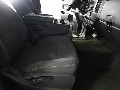 2017 Silverado 2500 Crew Cab 4x4,  Pickup #10377A - photo 30