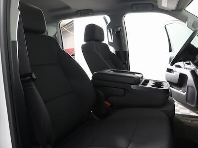 2017 Silverado 2500 Crew Cab 4x4,  Pickup #10377A - photo 31