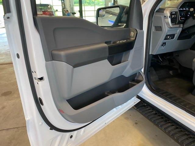 2021 F-150 SuperCrew Cab 4x4,  Pickup #10388R - photo 15