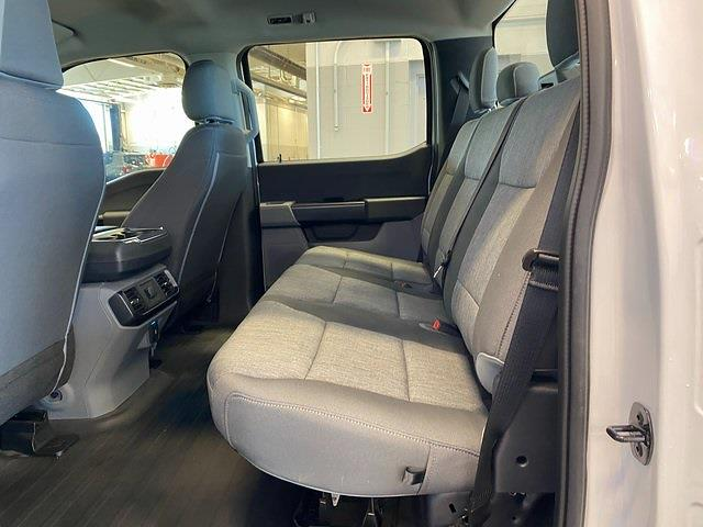 2021 F-150 SuperCrew Cab 4x4,  Pickup #10388R - photo 9