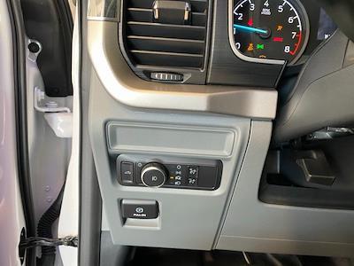 2021 F-150 SuperCrew Cab 4x4,  Pickup #10388R - photo 12