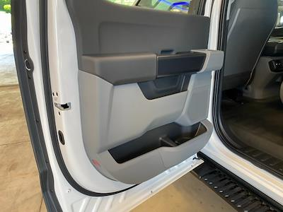 2021 F-150 SuperCrew Cab 4x4,  Pickup #10388R - photo 16