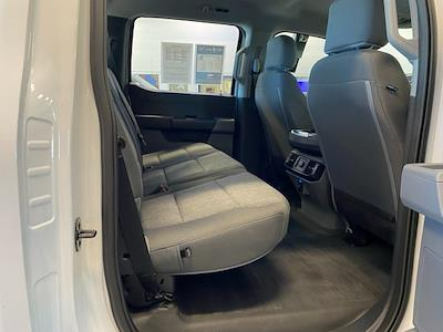 2021 F-150 SuperCrew Cab 4x4,  Pickup #10388R - photo 20