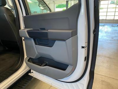 2021 F-150 SuperCrew Cab 4x4,  Pickup #10388R - photo 21