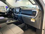 2021 F-150 SuperCrew Cab 4x4,  Pickup #10388R - photo 17