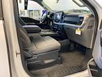 2021 F-150 SuperCrew Cab 4x4,  Pickup #10388R - photo 18