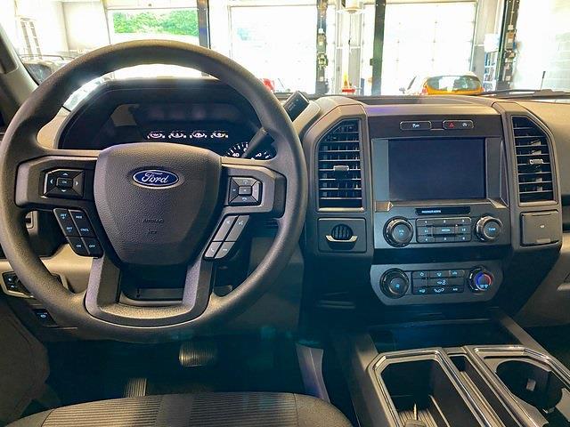 2020 F-150 SuperCrew Cab 4x2,  Pickup #10399R - photo 5
