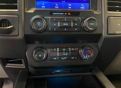 2020 F-150 SuperCrew Cab 4x2,  Pickup #10399R - photo 8