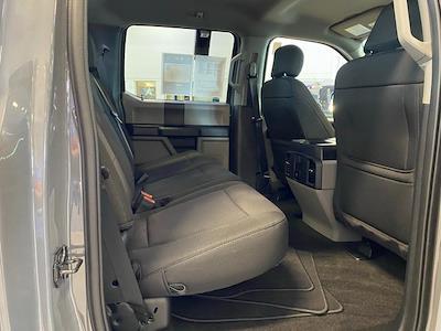 2020 F-150 SuperCrew Cab 4x2,  Pickup #10399R - photo 9