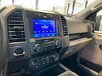 2020 F-150 SuperCrew Cab 4x2,  Pickup #10399R - photo 12