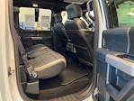 2017 F-150 SuperCrew Cab 4x4,  Pickup #10400R - photo 11
